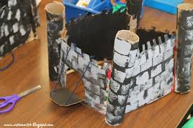 art room 104 3rd grade castles u0026 science simple machine pulley