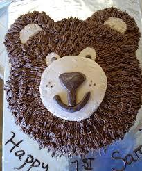 25 easy kids birthday cakes ideas kids