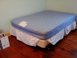 best full size mattress set top 10 reviews in 2017 used full size