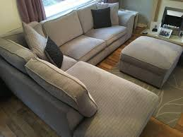 second hand sofa for sale corner sofa second hand household furniture buy and sell in the