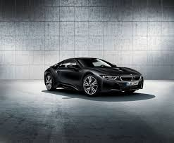 nissan altima 2017 black edition bmw announces two special edition i8s for 2017