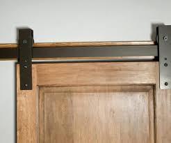 Glass Cabinet Door Hardware Sliding Cabinet Door Hardware Lowes Glass Track Repair Vinyl