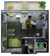 What Is A Studio Apartment Best 25 Studio Apartment Floor Plans Ideas On Pinterest Small