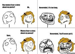 Funny Troll Meme - meme funny google search funny jokes pinterest funny troll
