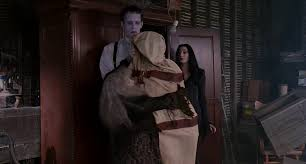 addams family thanksgiving scene download the addams family 1991 yify torrent for 720p mp4 movie