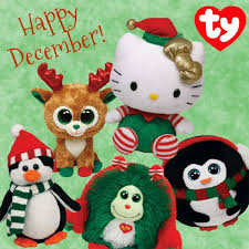 38 holiday beanie boos images beanie babies