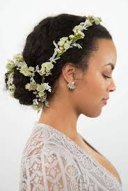 flower crowns how to make a winter flower crown best flower crown ideas for