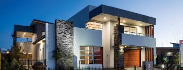 home design builders sydney kurmond homes new home builders with a difference quality