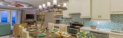 kitchen collection careers holiday inn club vacations galveston seaside resort hotel by ihg