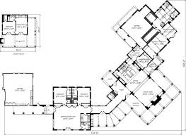 southern living house plans with basements cedar creek insite architecture inc southern living house