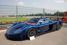maserati mc12 blue supercarfrance com photos 1024x768 fonds d u0027écrans wallpapers