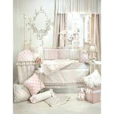 Cot Bedding Set Baby Bedding Baby Cot Bedding Set India