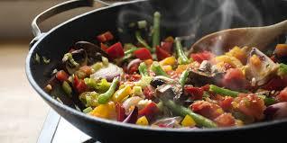 recette cuisine wok les meilleures recettes au wok mes recettes faciles