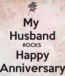 Top 4th Wedding Anniversary Quotes 68 Best Anniversary Images On Pinterest Birthday Wishes