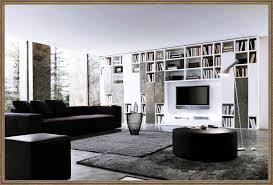 soggiorno mery varazze awesome soggiorno mery varazze images idee arredamento casa