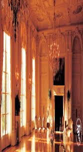 Rosecliff Floor Plan by Thegemcompanies Com