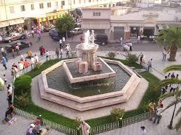 القصر الكبير: انعقاد الجمع العام لإعادة انتخاب المكتب الإداري للنادي المغربي