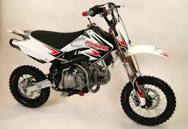 mini motocross bikes for sale piranha pit bikes pit bikes tbolt usa llc