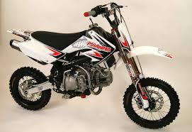 motocross bikes for sale manchester piranha pit bikes pit bikes tbolt usa llc
