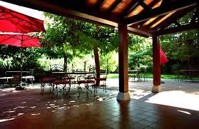 chambres d hotes dans l herault villa gabrielle chambres d hôtes avec piscine à sauvian hérault