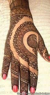 breathtaking feather tattoo designs to get inspried arabic henna