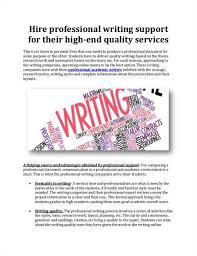 What Is The Best Resume Writing Service by Resume Writing Columbus Ohio Resume Services Columbus Ohio