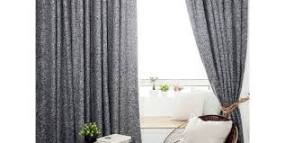 Drapes Discount Curtains Beautiful Purple Blackout Curtains With Flowers And