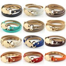 monogrammed cuff bracelet online get cheap monogram gold aliexpress alibaba
