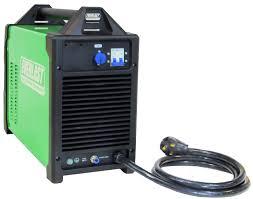 powerplasma 80s plasma cutters everlast generators