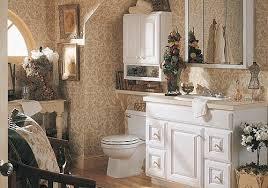 Kraftmaid Bathroom Vanities by Bath Tubs Showers Vanities