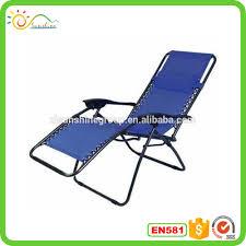Indoor Zero Gravity Chair Lightweight Recliner Zero Gravity Chair Lightweight Recliner Zero