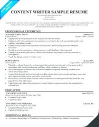 copy editor resume photo editor resume resume copy editor resume exles skills
