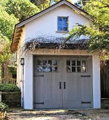 Garage With Living Space Above by 462 Best Guest House U0026 Garage Ideas Images On Pinterest Guest