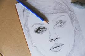 tips for drawing realistic eyes the eyes have it