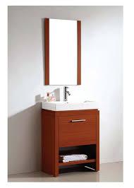 the small bathroom ideas guide space saving tips u0026 tricks