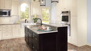 Kitchen And Flooring Design Center Waypoint Living Spaces Exactly What You Had In Mind