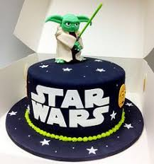the 25 best wars cake amazing design wars birthday cake awesome ideas best 25 on