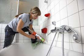 secrets of a cheap bathroom remodel sure you want to remodel that bath by yourself didn t think so plumbing repair basics