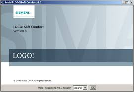 Soft Comfort Logo Soft Comfort V8 Descarga Versión Demo Infoplc