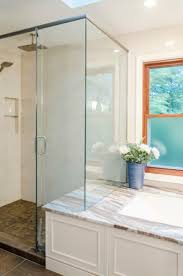 33 best basco shower doors images on pinterest shower doors