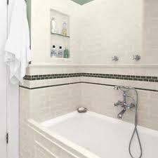 edwardian bathroom ideas 46 best edwardian bathrooms images on bathroom ideas