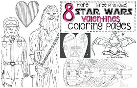 star wars christmas printable coloring pages star wars coloring