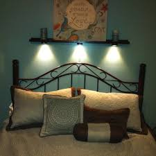 Bedroom Reading Lights 9 Best Lydia Light Images On Pinterest Bedroom Ideas 3 4 Beds
