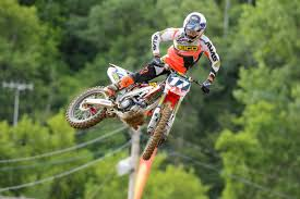 motocross racing wallpaper dirtbike moto motocross race racing motorbike honda h wallpaper