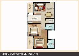 omaxe hazratganj residency 2bhk 3bhk flats in lucknow