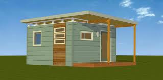 modern cabin dwelling plans pricing kanga room systems modern kwik room plans pricing kanga room systems