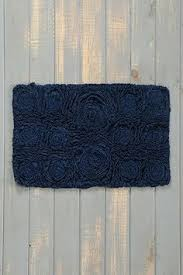 Navy Blue Bathroom Accessories by Royal Blue Bathroom Decor Blue And Tan Bathroom Accessories