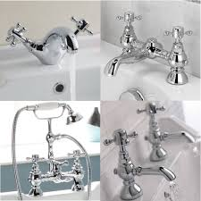 ebay home interiors ebay mixer taps home beautiful design