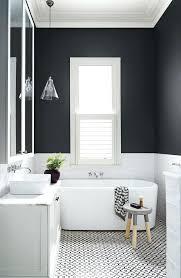 paint bathroom ideas dulux bathroom paint black and white tile bathroom ideas with home