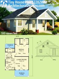 cabin style house plan 1 beds 1 baths 600 sq ft plan 21 108